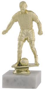 Figurka fotbal - F0128