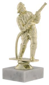 Figurka hasiè - F0114