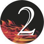 Emblém 2 - 71