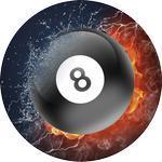 Emblém kuleèník - 83