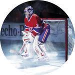 Emblém hokej - 129