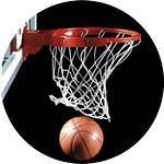 Emblém basketbal - 131