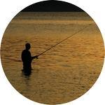 Emblém rybaøení - 135