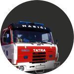 Emblém hasiè - 42